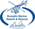 Dunedin Marine Search and Rescue